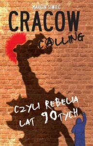 Cracow calling